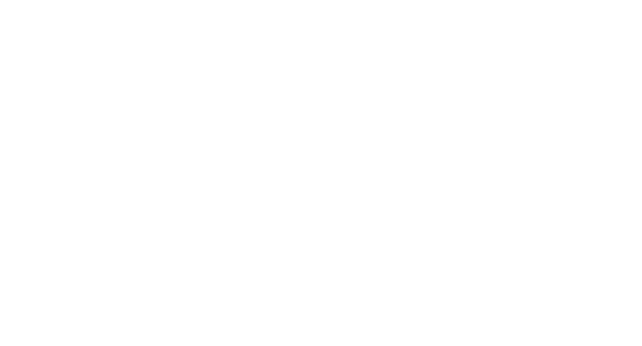 MIĘDZYMIASTOWA – Kraków